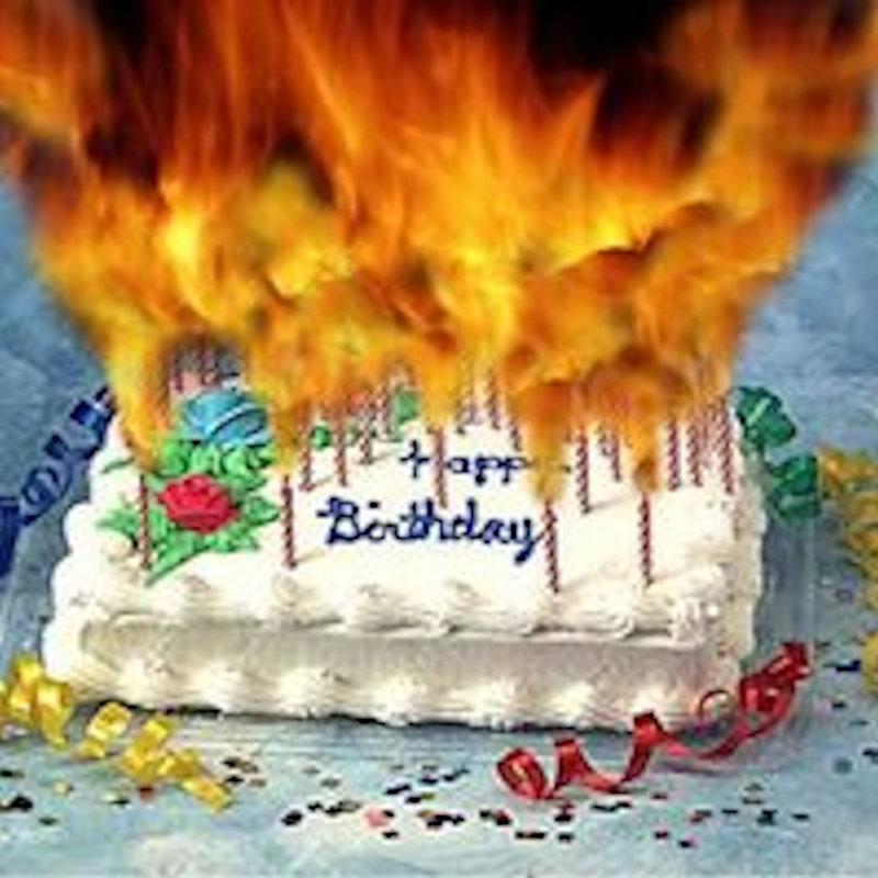 FlamingBirthdayCake.jpg~c200