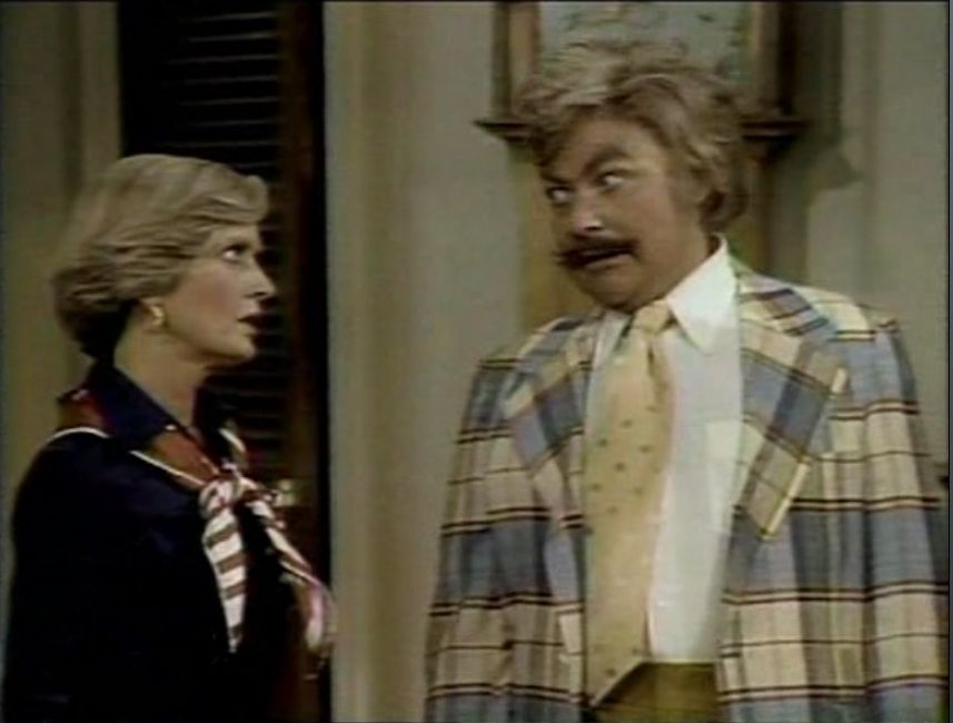 rip taylor married