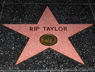 rip_taylor_live_theater